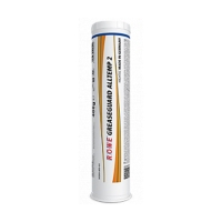 ROWE Hightec Greaseguard ALLTEMP 2, 0.4 кг 50200-805