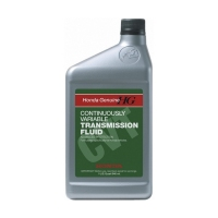 HONDA Genuine CVT Fluid, 0.946л 08200-9006