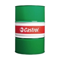 CASTROL ATF Multivehicle, 60л