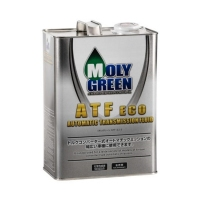 Moly Green ATF Eco, 4л 0470063