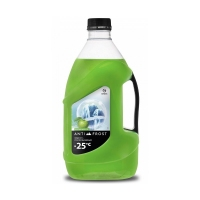 Grass Antifrost -25 Green Apple, 4л 110311