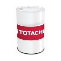 TOTACHI Grand Racing Fully Synthetic 5W50, 200л 4562374690721